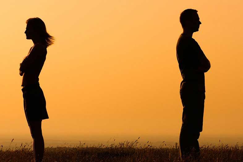 Understanding Anger & Stress